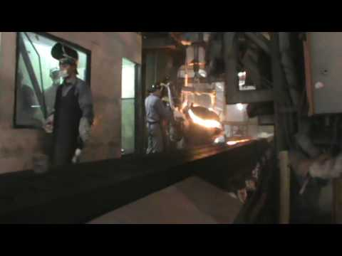 mp4 Asama Manufacturing Indonesia, download Asama Manufacturing Indonesia video klip Asama Manufacturing Indonesia