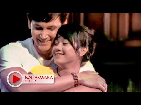 The Virgin - Cinta Terlarang (Official Music Video NAGASWARA) #music