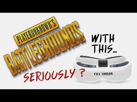 14-kill-game-pubg-seriously-with-fpv-goggles