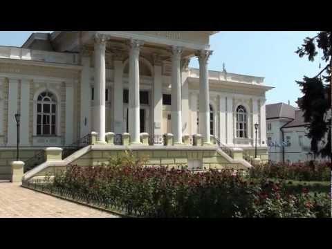 Masaż prostaty palcem brzęczeć w języku rosyjskim