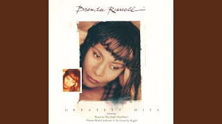 """Video thumbnail of """"Brenda Russell - If Only For One Night"""""""