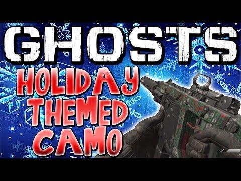 Call of Duty Ghosts Walkthrough - COD Ghosts -
