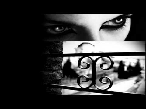 Distant Vibes - Voices (Original Mix)