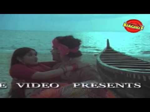 Naanamaavunno Meninovunno | Malayalam Movie Songs | Aattakkalaasham (1983)
