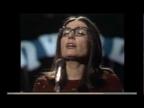 Nana Mouskouri - The three Bells �974]