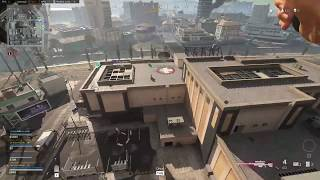 Best AX-50 Player Out There (Cod Warzone)