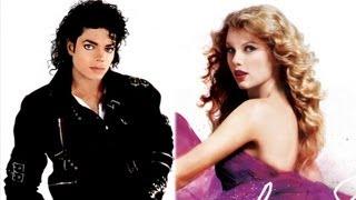 Top 10 Billboard Singles Records