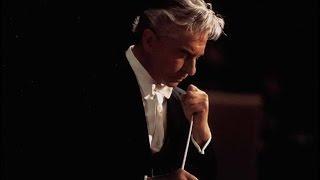 Mendelssohn Italian Symphony (Herbert von Karajan)