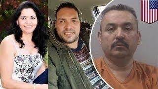 Ресторатор убил любовника жены в День влюбленных