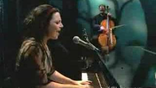 "Evanescence- live ""Good enough"""