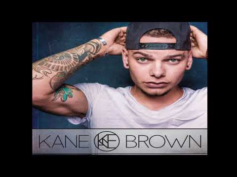 Kane Brown - What Ifs ft. Lauren Alaina{hour version}