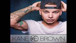 Kane Brown   What Ifs Ft. Lauren Alaina{hour Version}