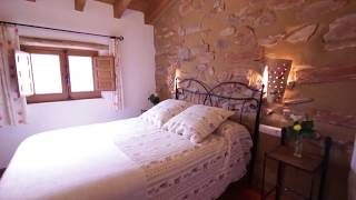 Video del alojamiento El Picachico Casas Rurales