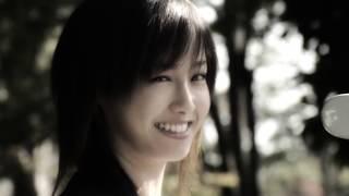 1 Litre Of Tears MV • ~ Haruto's Story ~ •
