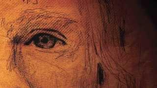 "Jon Foreman - ""Lord, Save Me From Myself"""