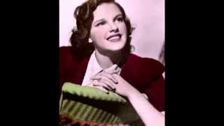 Judy Garland...Daddy