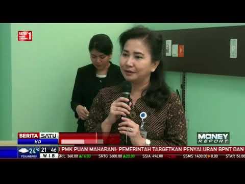 RS Siloam Yogyakarta Resmi Menjadi RSTC BPJS Ketenagakerjaan