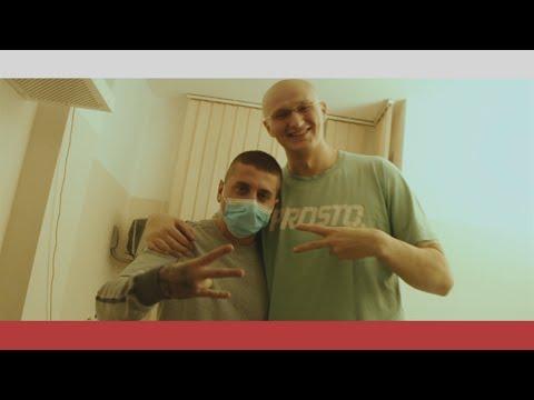 xezz12's Video 132420242487 MyfqRZgr0nU
