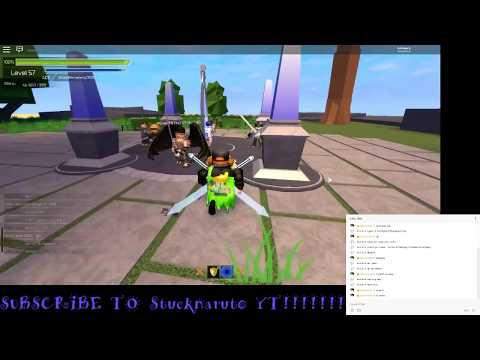 Roblox Swordburst 2 Floor 8 Come Join Me Robux Giveaway