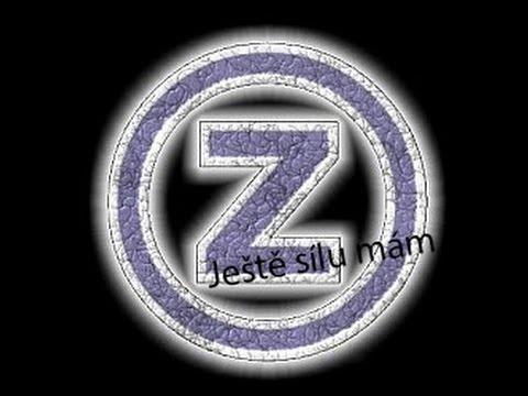 Zett - ZETT - Ještě sílu mám