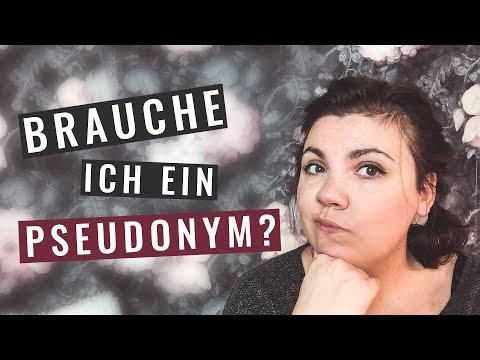Albanische singles in deutschland