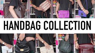 Handbag Collection