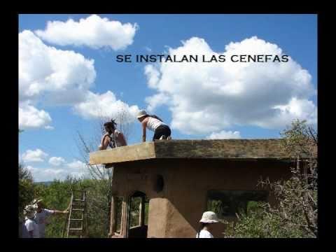 Octógono Tanti -Video didáctico realizado por