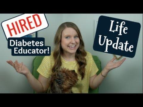 Diabet zaharat insulino-dependent Diabetul