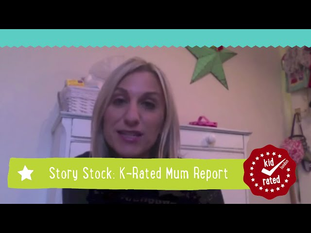 Story Stock