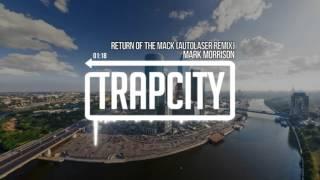 Mark Morrison - Return Of The Mack (Autolaser Remix)