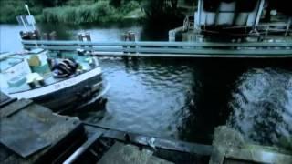 Смотреть онлайн Короткометражный фильм «Мост»
