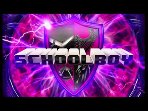 Schoolboy - Zombies Ate My Neighbours
