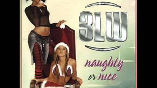 3lw  Take you home for christmas