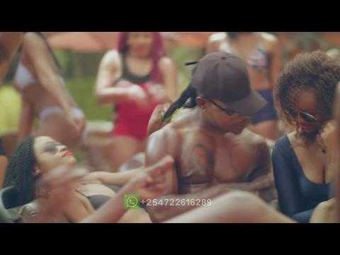 Anthem Video 13 Intro HD Dj Ziggy 2five4