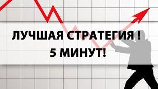 Golem криптовалюта планы новости-9