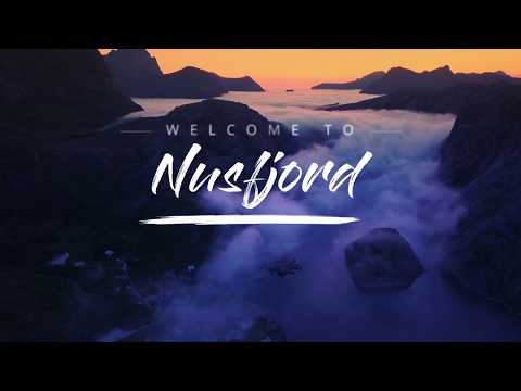 fpv-cinematic-long-range-welcome-to-nusfjord