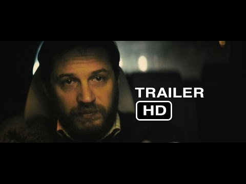 Locke UK Trailer