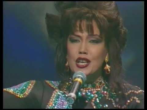 Песня Года 1995 ( 2 часть).
