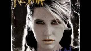 Kesha ft Taio Cruz - Dirty Picture (lyrics)
