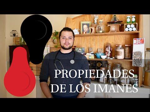 Prostatitis működés férfiakban