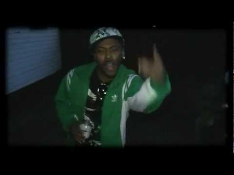 JMac - How We Get Down *2012* (HAMILTON ARTIST) **OFFICIAL VIDEO** The Sound Generalz *T.S.G *905*