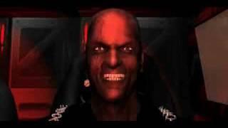 videó Carmageddon II: Carpocalypse Now