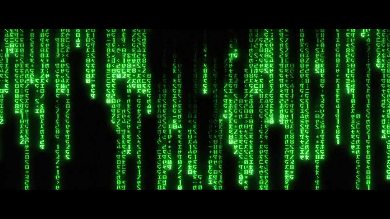 Someone Re-Cut The Matrix As A Zack Snyder Film…And It's Amazing