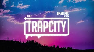 NEFFEX   Grateful | [1 Hour Version]