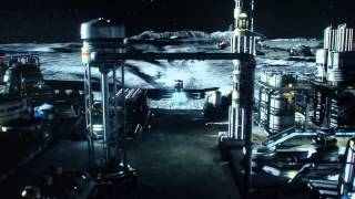 VideoImage2 Anno 2205 Ultimate Edition