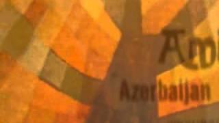 Fikret Amirov Kyurdi Ovshari symphonic Azeri Mugam Stokowski Houston SO