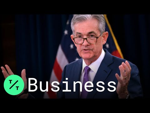 Fed Makes Second Straight Cut to Interest Rates