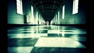 Holophonic Sound (3D) - Psychiatric Hospital - Madness