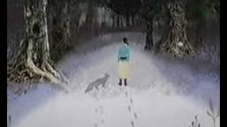 Sunny Road - Emiliana Torrini