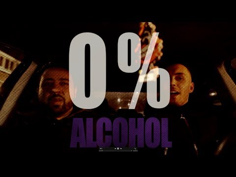 Narkologiya el examen al alcohol